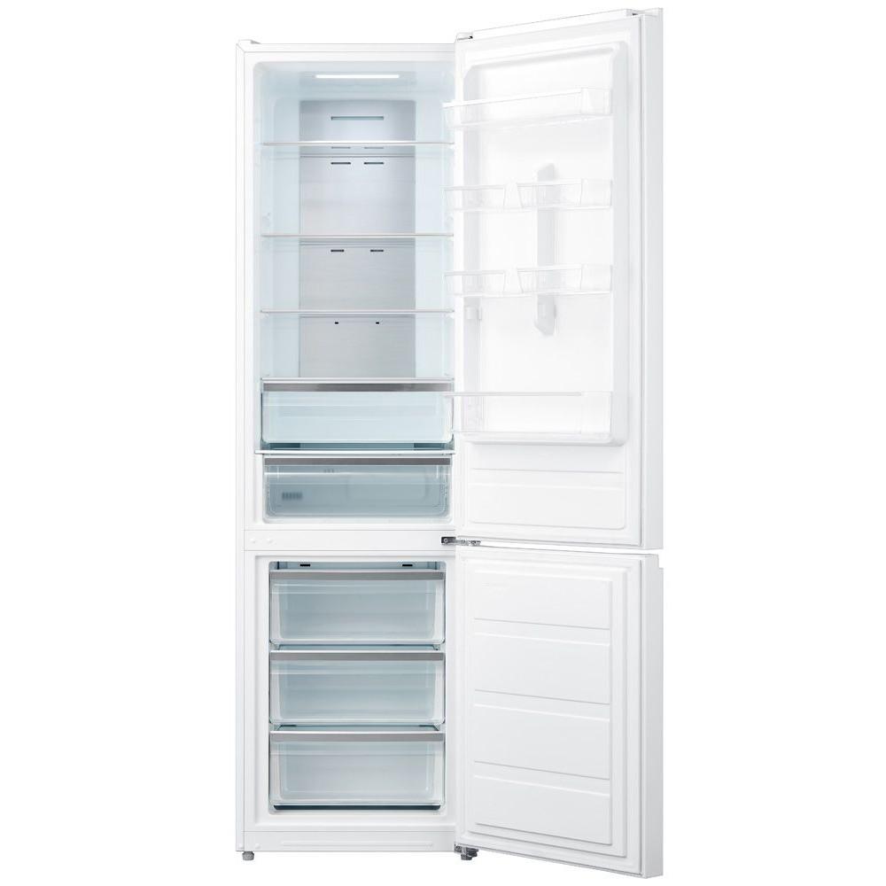 Холодильник NorFrost HAIL 200 NF GSW