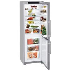 Холодильник Liebherr CUPsl 3221 Comfort