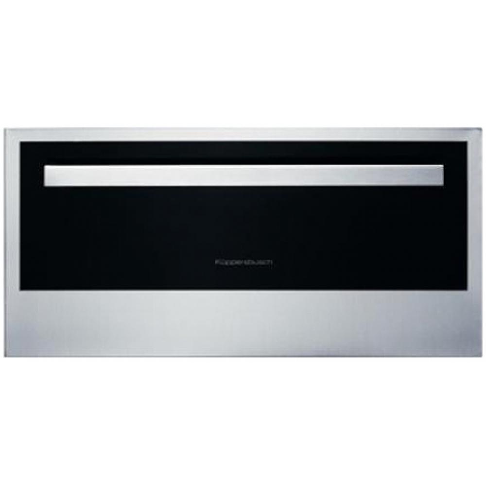Подогреватель посуды KUPPERSBUSCH WS 6029.0GE-G