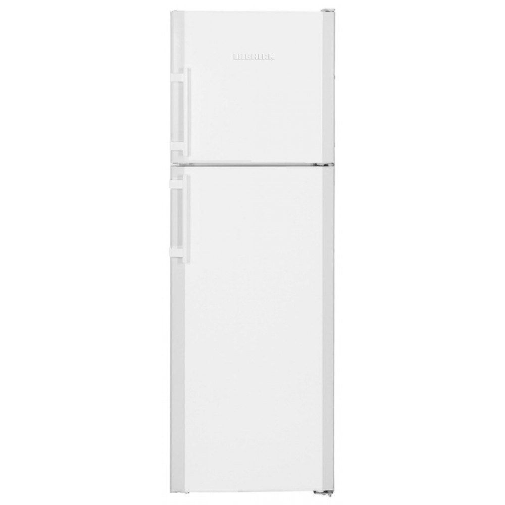 Холодильник Liebherr CTN 3223-21 001
