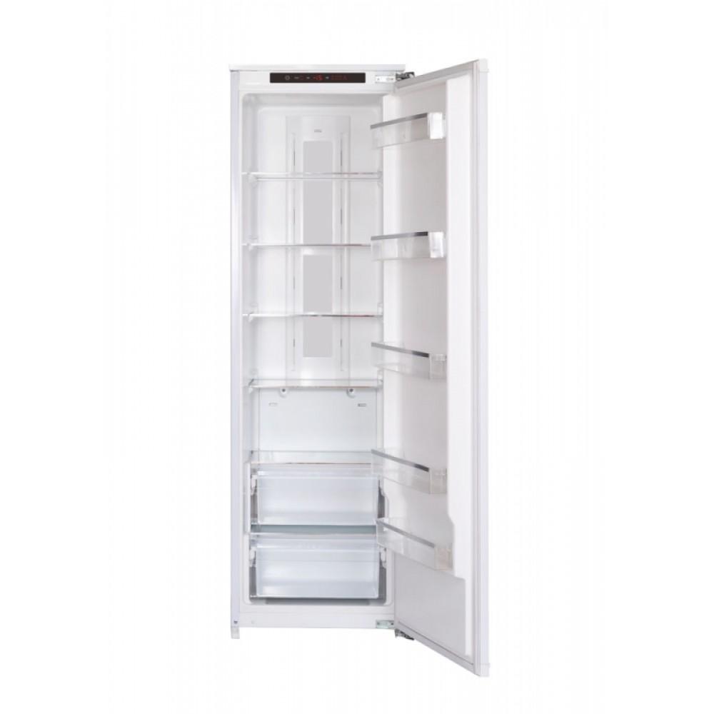 Холодильник NorFrost TUNDRA TNF 177 BI