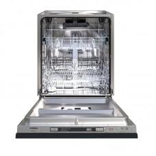 Посудомоечная машина NorCare DW6030 I