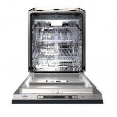 Посудомоечная машина NorCare DW6030 I SL
